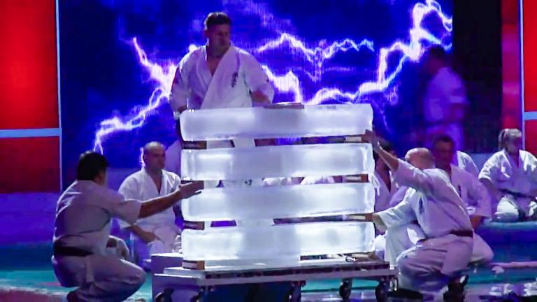 Соревнования в г. щелково «на пути к истине», посвященные дню победы 17.05.2014
